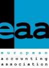 Logo European Accounting Association