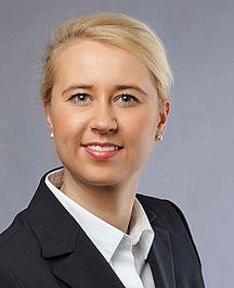 Foto Angelika Sawczyn-Müller