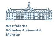 Logo Uni Muenster