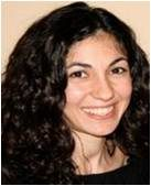 Foto Prof. Dr. Ana Beatriz Hernandez-Lara
