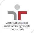 Logo Audit FGH