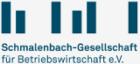 Bildlink Schmalenbach