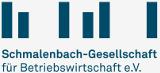 Logo Schmalenbach