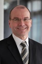 Univ.-Prof. Dr. Thomas M. Fischer