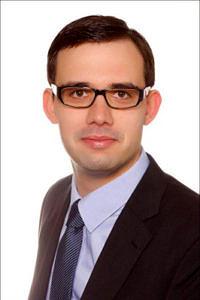 Lorenz Schneck