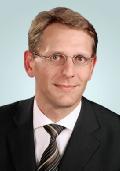 Foto Dr. Bernd Keller