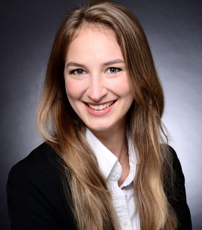 Dr. Kim Baumgartner