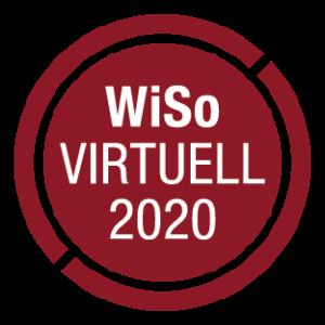 WISO virtuell
