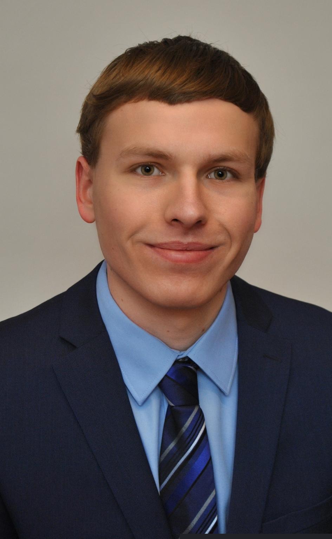 Dominik Zink