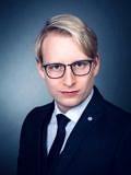 Christof Neunsinger